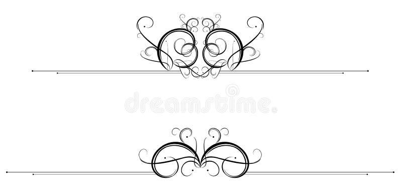 Línea arte stock de ilustración