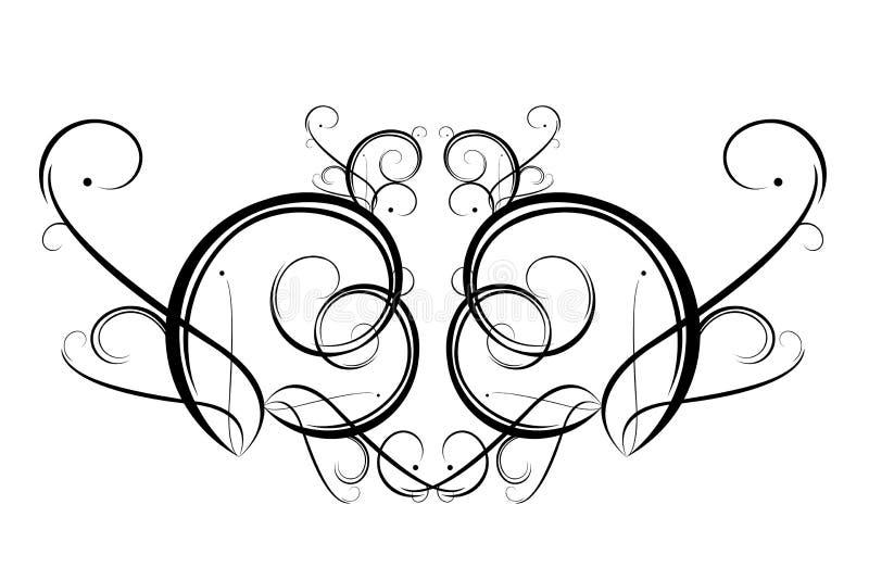 Línea arte libre illustration