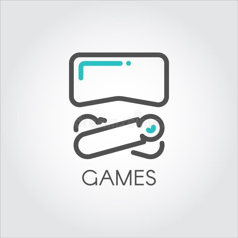 Excelente Juegos De Color En Línea Gratis Colección - Páginas Para ...