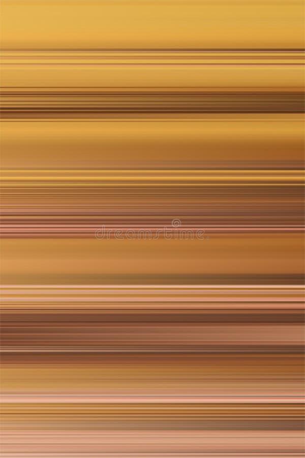 Línea de color y fondo abstractos de la raya con el modelo colorido de las líneas y de las rayas de la pendiente stock de ilustración