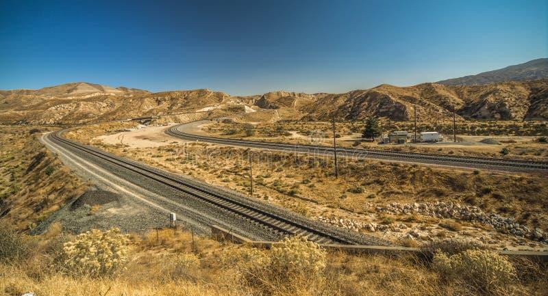 Línea de estado de Nevada Arizona de la Presa Hoover surraoundings imagenes de archivo