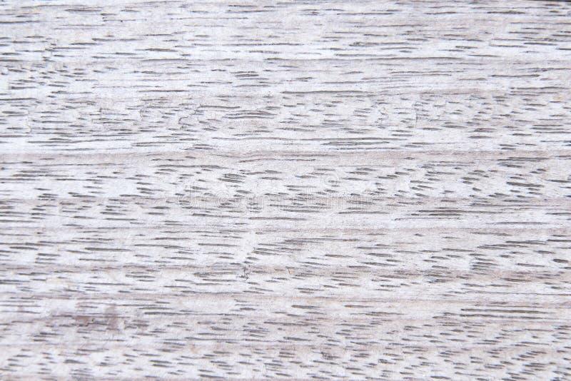 Línea delicada en piel horizontal de la naturaleza de los modelos del viejo extracto de madera sucio de la textura para el fondo foto de archivo