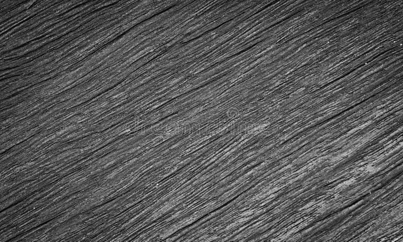 Línea diagonal madera del extracto imagen de archivo libre de regalías