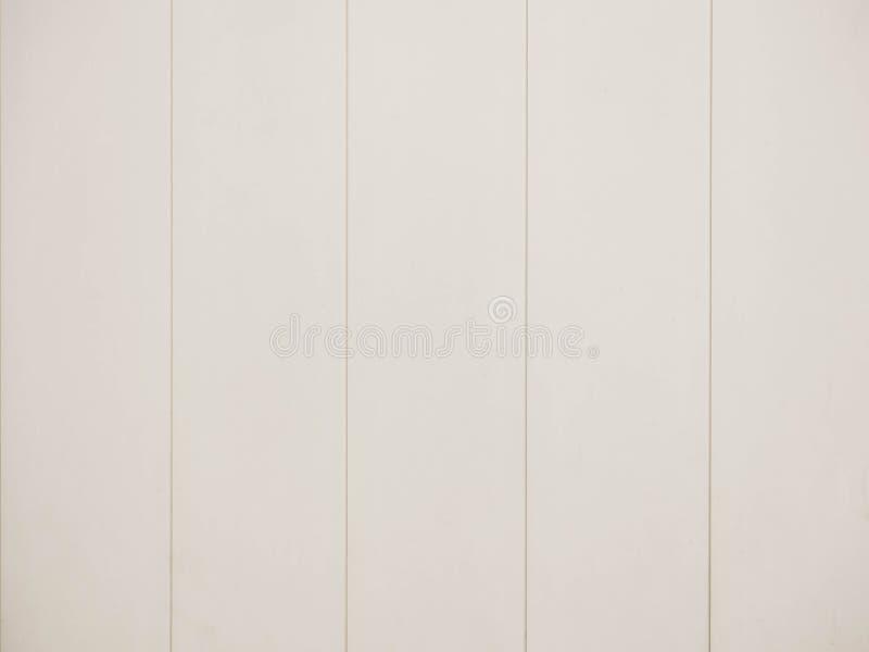 Línea fondo del blanco fotografía de archivo libre de regalías