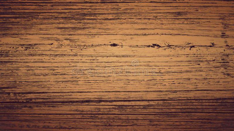 Línea grande texturas del grunge y fondo perfecto de los fondos con el espacio foto de archivo