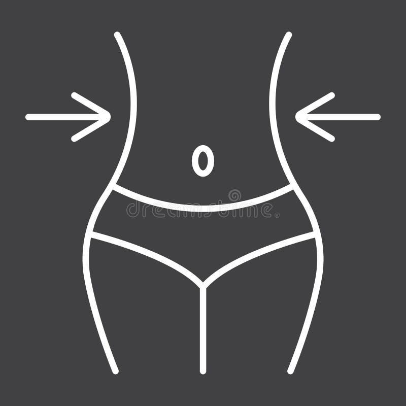 la pérdida de peso de la aptitud