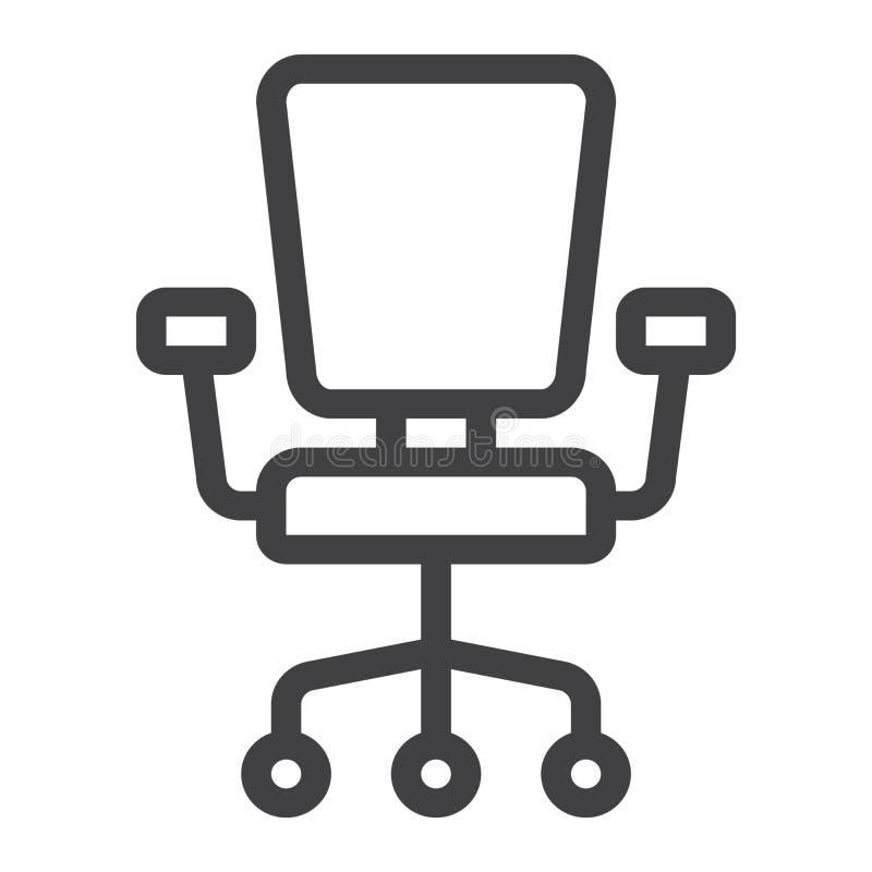 Hermosa Sillas En Línea De Muebles Modelo - Muebles Para Ideas de ...