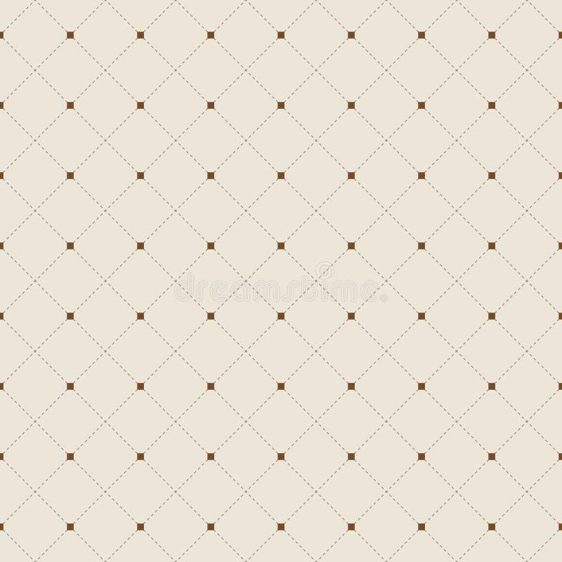 Líneas rayas del modelo del gráfico imagenes de archivo