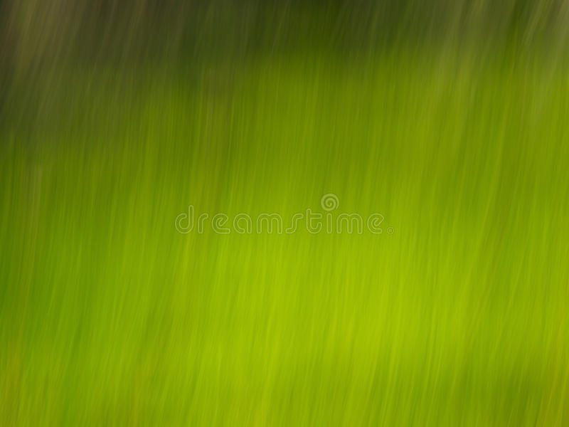 Líneas Verdes imagenes de archivo