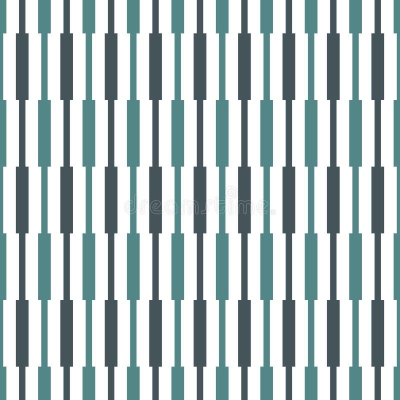 L neas verticales azules en colores pastel fondo papel - Papel pintado minimalista ...