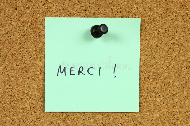 Download Língua francesa imagem de stock. Imagem de francês, handwriting - 10061723