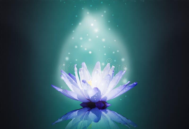 Long Branch By Night - O Ritual das 8 Virtudes Corrompidas - Página 2 L%C3%B3tus-da-%C3%A1gua-azul-na-luz-m%C3%A1gica-48184755
