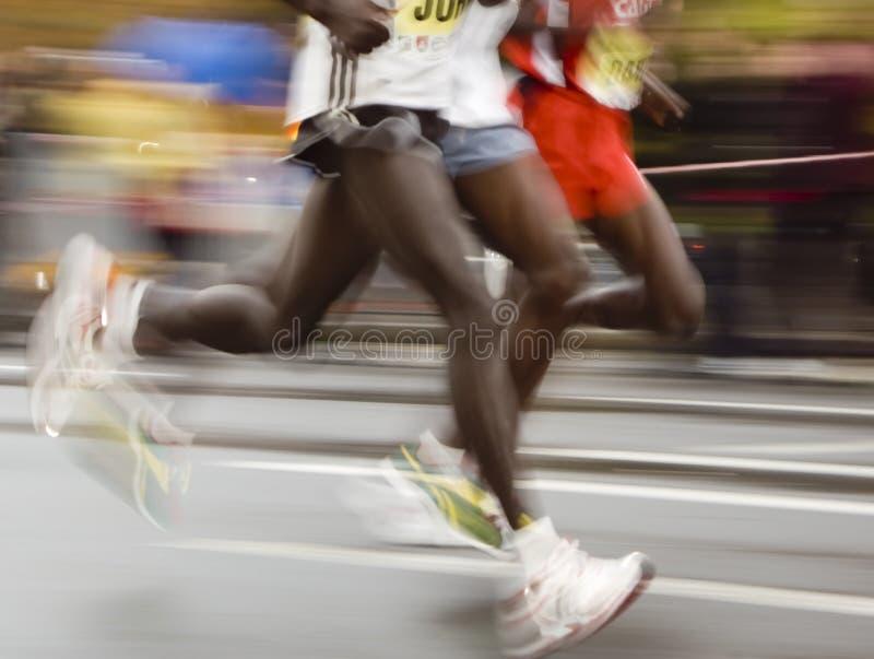 Download Löpare arkivfoto. Bild av beslutsamhet, konkurrens, folk - 3536742