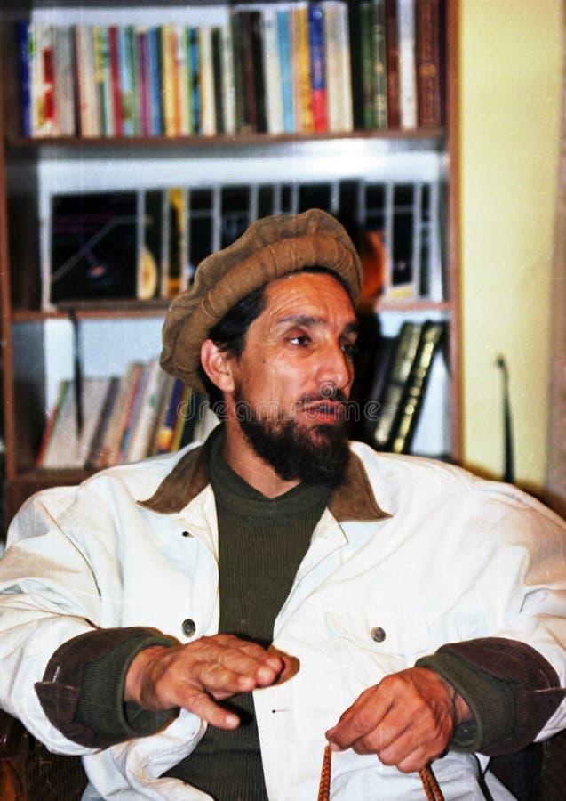 l'afghanistan immagine stock libera da diritti