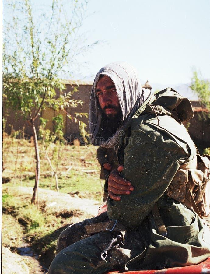 l'afghanistan images libres de droits
