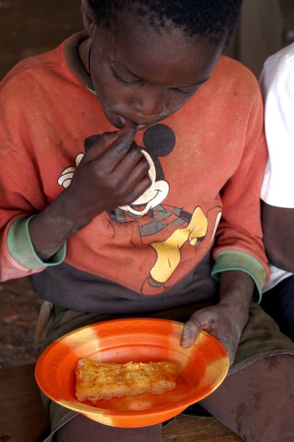 l'Afrique photographie stock libre de droits