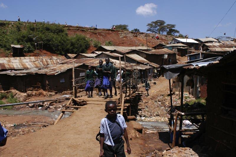 l'Afrique images stock