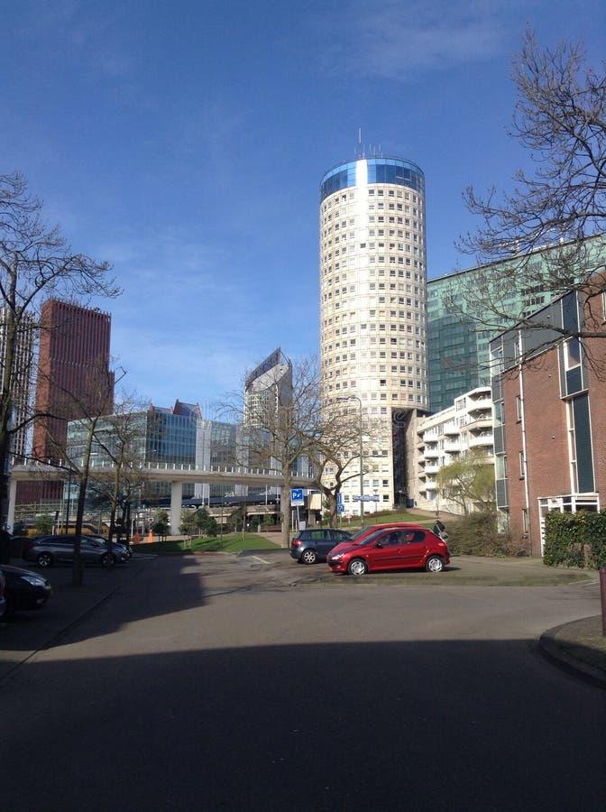 L'aia Paesi Bassi immagini stock libere da diritti