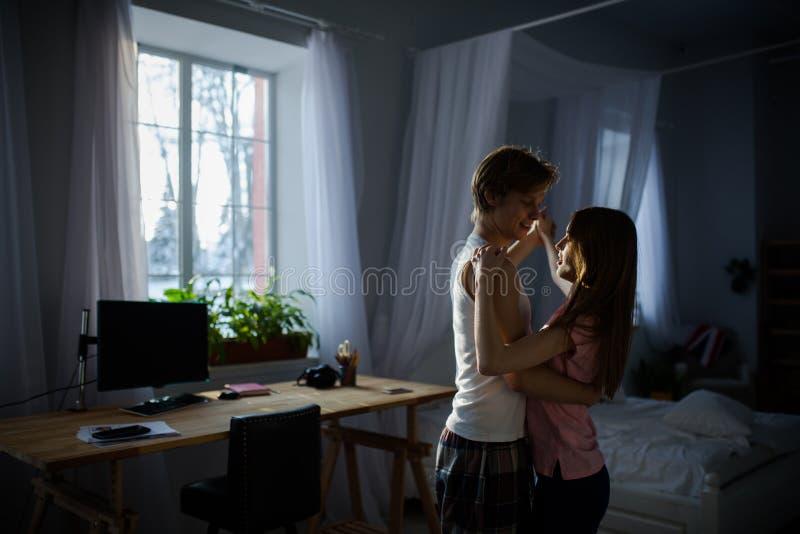 L'amour est éternel image libre de droits