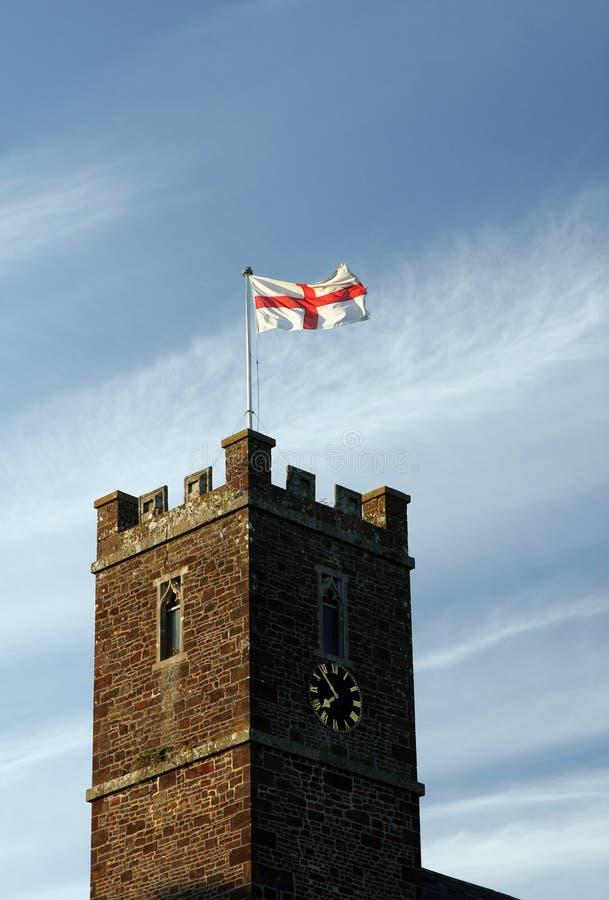 l'Angleterre, mon Angleterre photos libres de droits