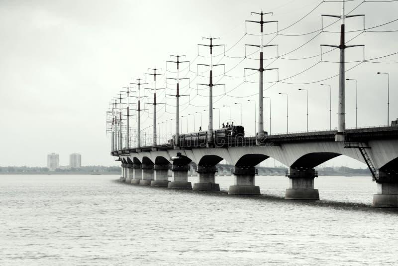 L'architettura immagine stock