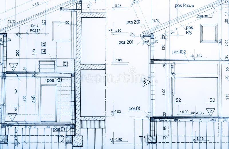 L 39 architettura rotola l 39 architetto del progetto di piani for Piani di ascensore domestico