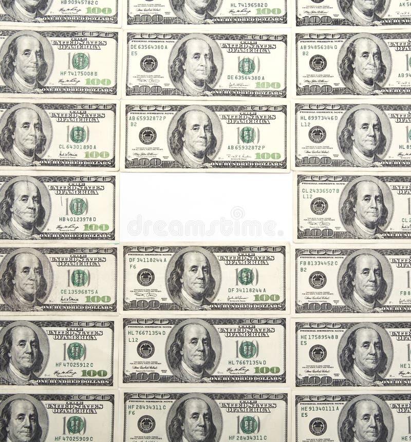 L'argent manquant photos libres de droits