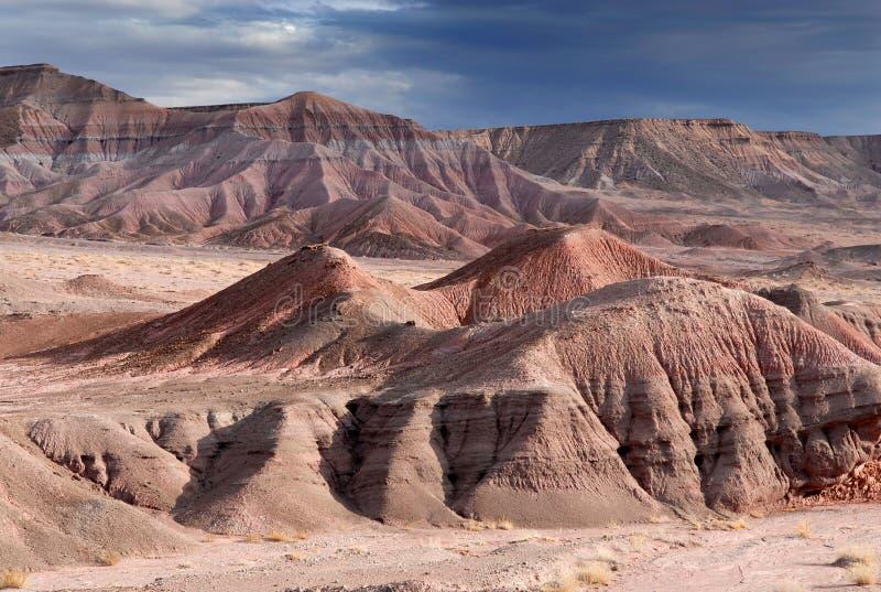 l'Arizona photos stock