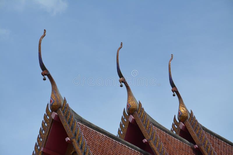 L'arte dentaria di optimum progetta la Tailandia fotografie stock libere da diritti