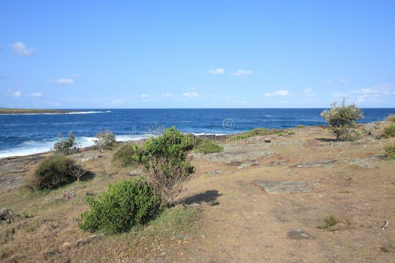 L'Australia - il Nuovo Galles del Sud fotografie stock