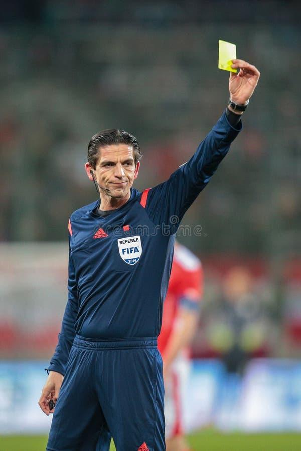l'Autriche contre la Belgique l'uruguay photo stock