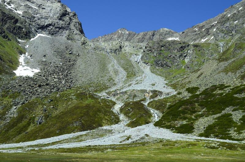 Download L'Autriche, Tyrol, nature photo stock. Image du outside - 76082266