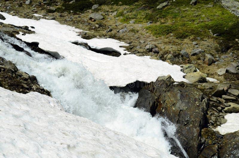 Download L'Autriche, Tyrol, nature image stock. Image du ressort - 76082397
