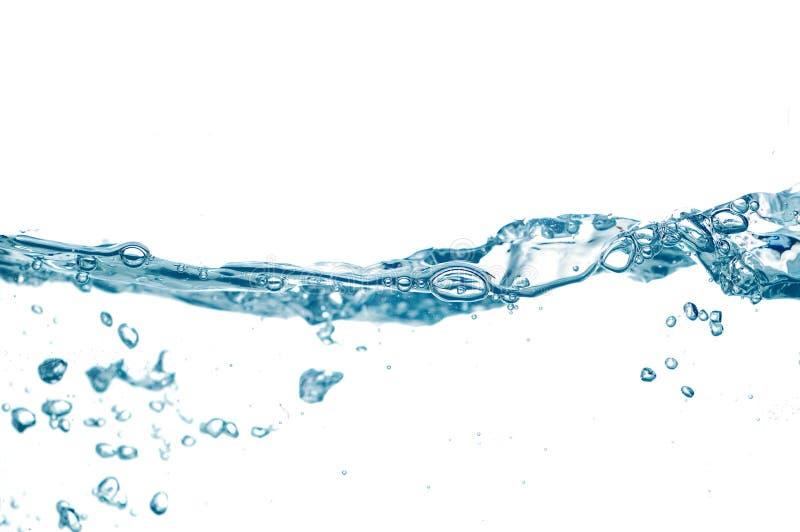 L'eau #10 photos stock