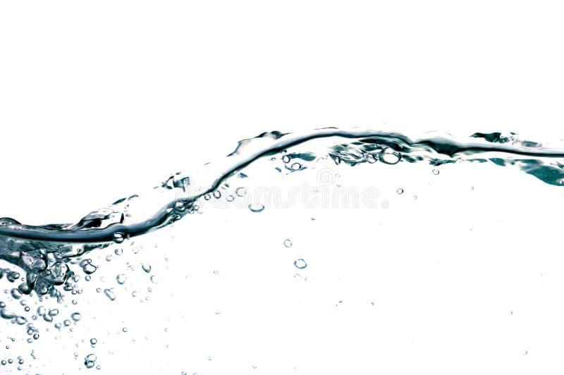 L'eau #19 images libres de droits
