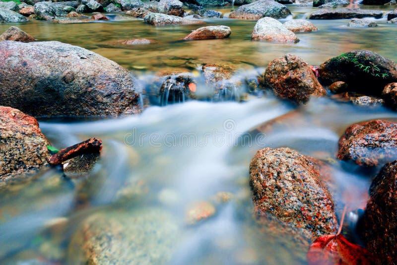 L'eau 2 photos stock