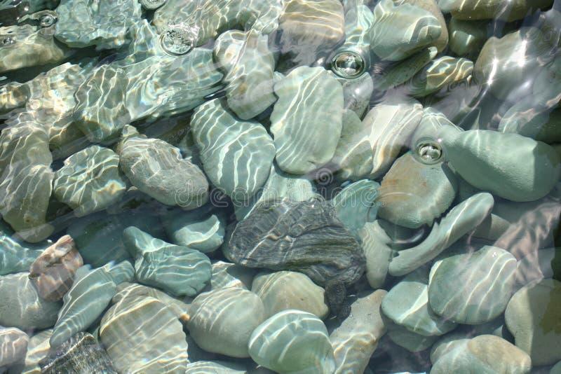 Download L'eau image stock. Image du lumière, ombre, ressort, gris - 8672541