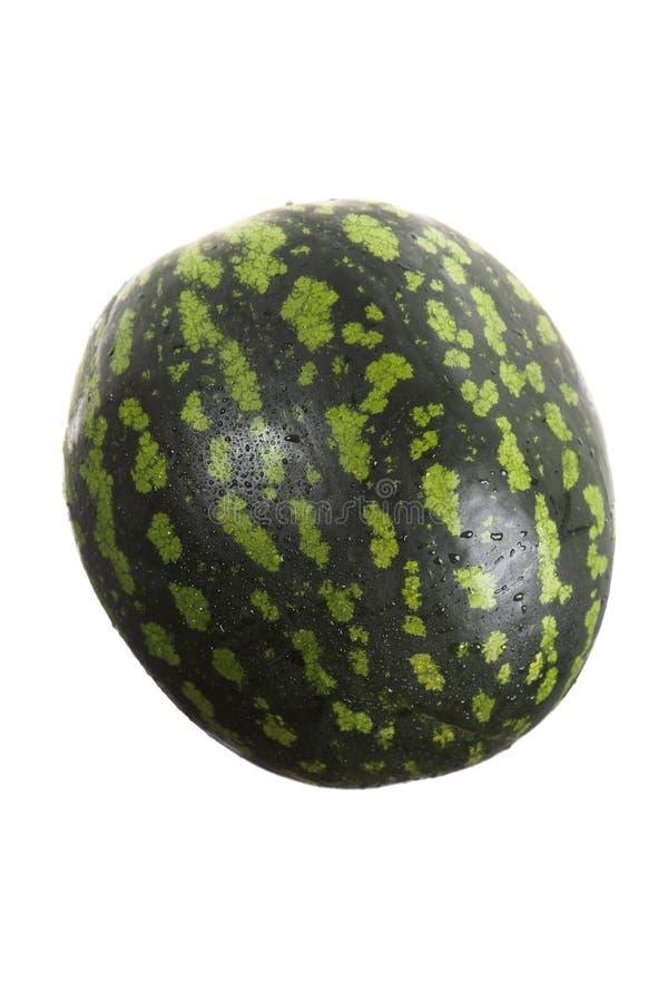 l'eau de melon images libres de droits