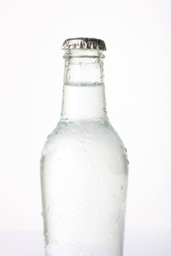 l'eau pure images stock