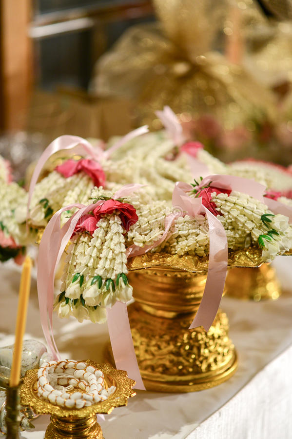 Download L'engagement en Thaïlande image stock. Image du enclenchement - 87706185
