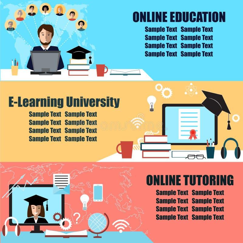 formation r en ligne