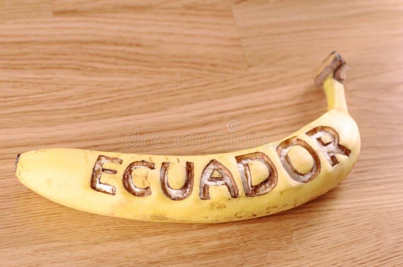 l'equateur image stock