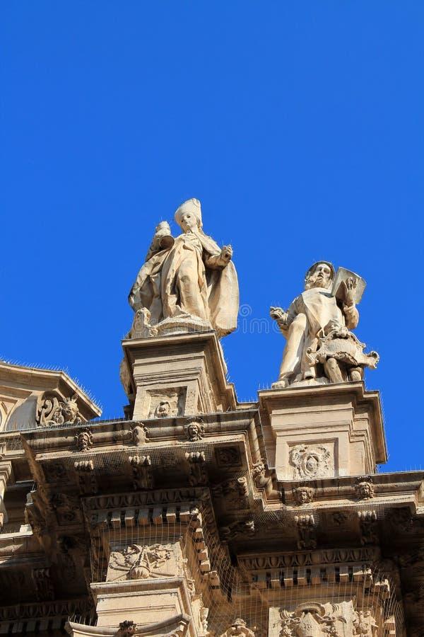 L'Espagne, Murcie images stock