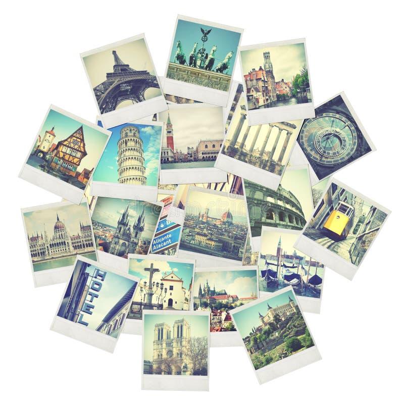 l'europe photo stock