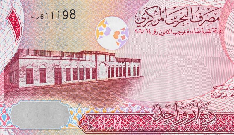 L Hedya Al Khalifiya School i Muharraq Bahrain skolar först nolla royaltyfri bild
