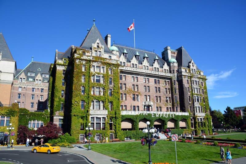 Download L'hotel dell'imperatrice immagine stock editoriale. Immagine di stato - 56891154