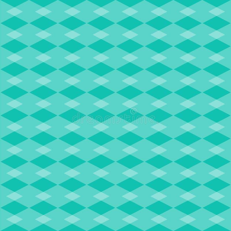 L'icône abstraite verte de fond grande pour en emploient Vecteur eps10 illustration de vecteur
