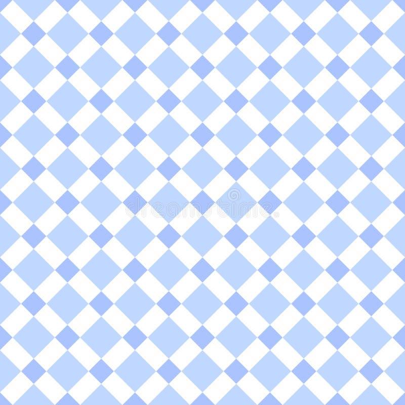 L'icône bleue de milieux de modèle grande pour en emploient Vecteur eps10 illustration de vecteur
