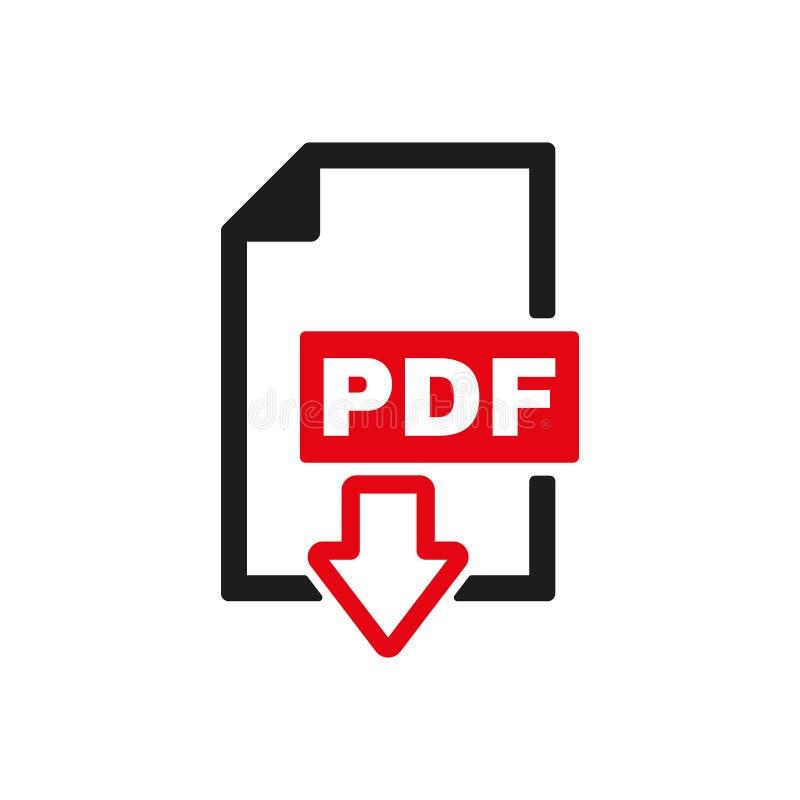 https://thumbs.dreamstime.com/b/l-ic-ne-de-pdf-symbole-de-format-de-fichier-plat-79378926.jpg