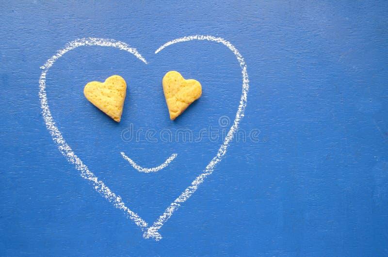 l'illustration s de coeur de vert de dreamstime de conception de jour de carte stylized le vecteur de valentine Concevez par l'in photos libres de droits